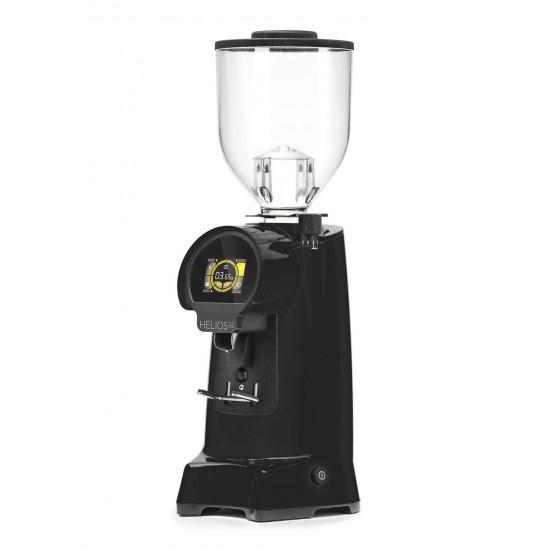 Eureka Helios 65 Espresso Grinder