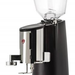 Eureka Ares Kr Espresso Grinder