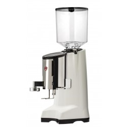 Eureka Ares 80 Espresso Grinder