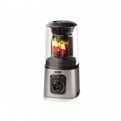 Karamco SV500 Vacuum Blender