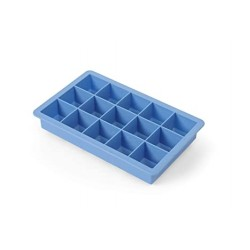 Hendi Ice Cube Mould Small Cube