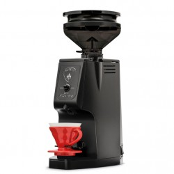 Eureka Atom Pro Espresso Grinder