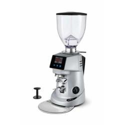 Fiorenzato F64 E Electric Coffee Grinder