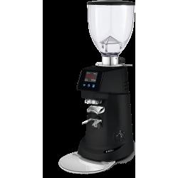 Fiorenzato F83 E Coffee Grinder