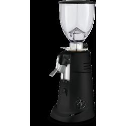 Fiorenzato F6 D Coffee Grider