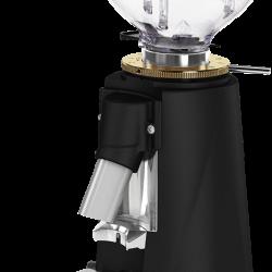 Fiorenzato F4 ECO Coffee Grinder