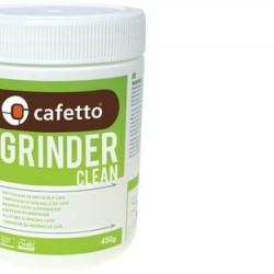 Cafetto Grinder Clean 450g