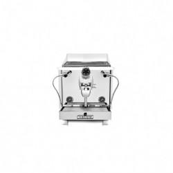 VBM Lollo Electronic 1 Group Espresso Coffee Machine