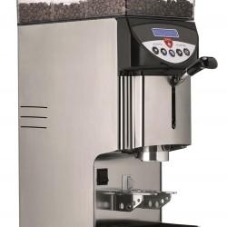 Eureka Mythos Espresso Grinder