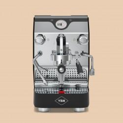 VBM Domobar Analogica Espresso Coffee Machine
