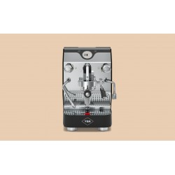 VBM Domobar Junior Analogica Espresso Coffee Machine