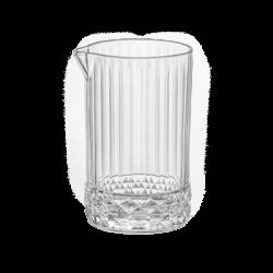 Bormiolo Rocco America '20S Mixing Glass
