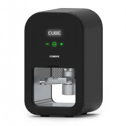 Compak Cube Τamp 54,5mm Electronic Coffee Tamper
