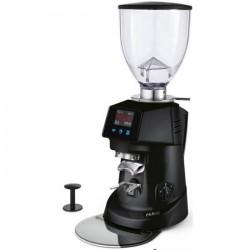 Fiorenzato F64 Evo RS Professional Coffee Grinder
