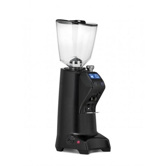 Eureka Olympus KR E Espresso Grinder