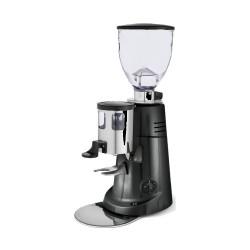 Fiorenzato F6 A RS Coffee Grinder