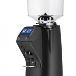 Eureka Olympus 75 Neo Espresso Grinder