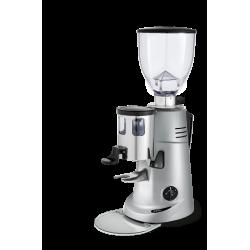 Fiorenzato F71 KA Coffee Grinder
