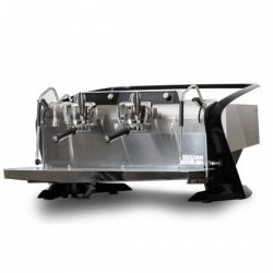 Slayer Steam LP 2 Groups Espresso Coffee Machine