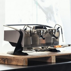 Slayer Steam EP 2 Groups Espresso Coffee Machine