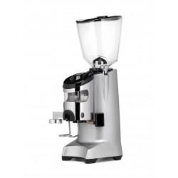 Eureka Olympus Kr Espresso Grinder