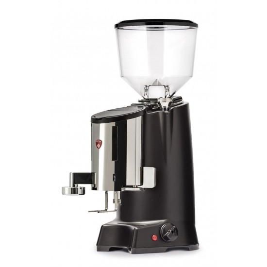 Eureka Ares 65 Espresso Grinder
