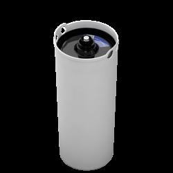 Brita Purity 1200 Quell St Water Filter Cartridge