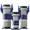 Brita Purity 1200 Quell ST Water Filter System