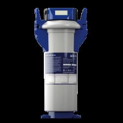 Brita Purity 1200 Steam Filter System