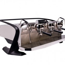 Slayer Steam LP 3 Groups Espresso Coffee Machine