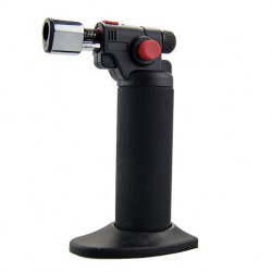 Flame Club MT-80 Flame Lighter